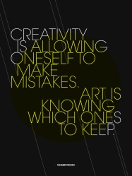 creativity%20and%20mistakes